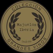 Wine from Spain Logo